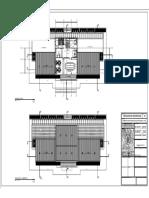 Laboratorio - Ypfb Final 41