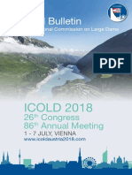 icoldAustria2018_Final_Bulletin.pdf