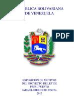 Exposición-de-Motivos-2015.pdf