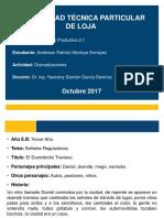 Exposición GP 2.1 - Anderson Montoya.ppt
