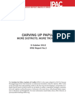 IPAC_Carving_Up_Papua_More_Districts_More_Problems.pdf