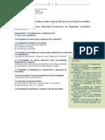 Guía de Apoyo N° 1.pdf