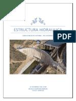 Estructura Hidraulica.pdf 1
