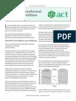 Activacion-conductual-en-la-vida-cotidiana1.pdf