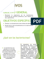 Bacterio c in As