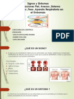 SEMIOLOGIA-OBSTETRICA-MODIFICADO