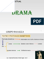 drama2-pptminimizer-1210772580054753-9
