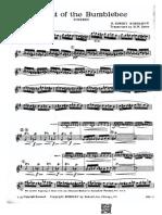 野蜂飞舞(1).pdf