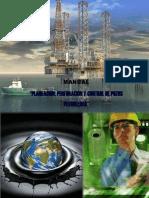 167956290-MANUAL-OFICIAL-Planeacion-Perforacion-y-Control-de-Pozos-Petroleros.pdf