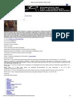 Programa de Pós-Graduação em Ciências Sociais