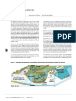 08Lagunas_costeras.pdf
