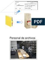 Introduccion Base de Datos