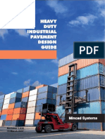 Heavy Duty Pavement Design Guide (1)
