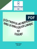 Costura curso.pdf