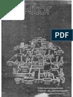 Elektor 2 (Marzo-Abril 1980).pdf