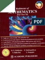 PTWqXzRLzC4C.pdf