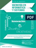 In Format i Cay Sistem As / URL Guatemala
