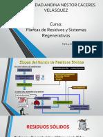 Parte-4-Generacion-de-RS.pptx