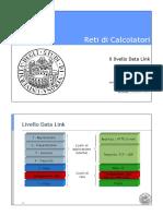 CompNet P5 Livello2 v30