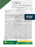 005 FORMATO DE PAGARE ERIKA.docx