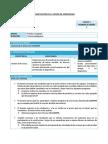EPTC6-SESION 05