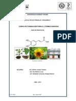 UD Farmacobotanica y Farmacognosia 2.docx
