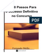 Ebook_Fernando_Mello.pdf