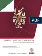 Bureau_veritas_formacion_area_seguridad_industrial.pdf