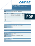 Methods for HPTLC Plate_20180404_HPTLC Psidium Derivated Fitofar