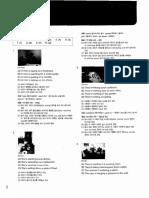 Lời thoại cuốn D.pdf