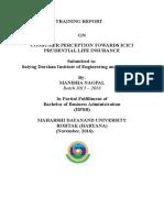 MANISHA NAGPAL 3 REPORT - Copy.docx