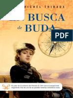 En Busca de Buda - Jean-Michel Thibaux (2)