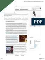Ahmad Jamal | Biography & History | AllMusic