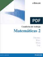 Cuaderno.de.Trabajo.matematicas.2.Thomas.weir[u Libros.com]