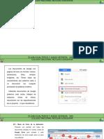 Unidad 3 Google Drive