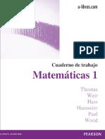 Cuaderno.de.Trabajo.matematicas.1.Thomas.weir[u Libros.com]