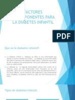 nod2 síntomas de diabetes