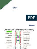 GRAVEL_Packer_Tool_Operation.ppt