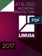 publication limusa.pdf