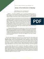 702001-101431-PDF.pdf