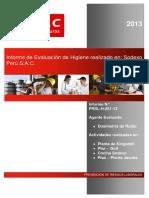 337633594-INFORME-MONITOREO.pdf