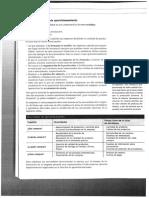 LIBRO MACMILLAN GESTION LOGISTICA Y COMERCIAL HOJAS SUELTAS