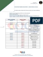 Comunicado modificaciones temario Convocatoria EB 22.04.16 .pdf