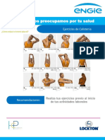 Calistenia AGOSTO.pdf