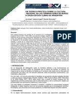 Dialnet-InvestigacionTeoricopracticaSobreLaCulturaConstruc-6085966