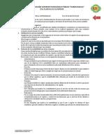 Clases de Contabilidad General I 05-Abr