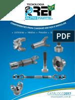 Catalago Rei Auto Parts 2017.pdf