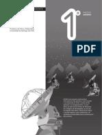 texto fisica 1 medio docente.pdf