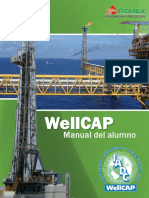 WELL CAP Manual del Alumno.pdf