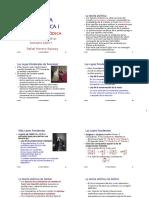 01_TABLA_PERIODICA_02_5854.pdf